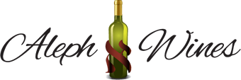 Aleph Wines Corporation company
